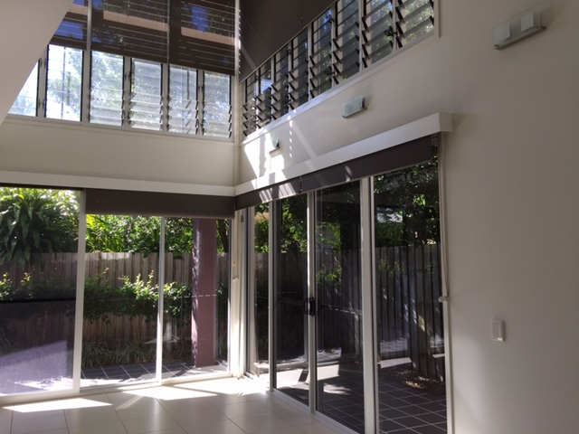 2/8 Hervey Street, Scarness