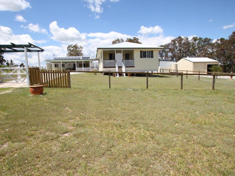 1199 Black Swamp Road, Tenterfield, NSW 2372