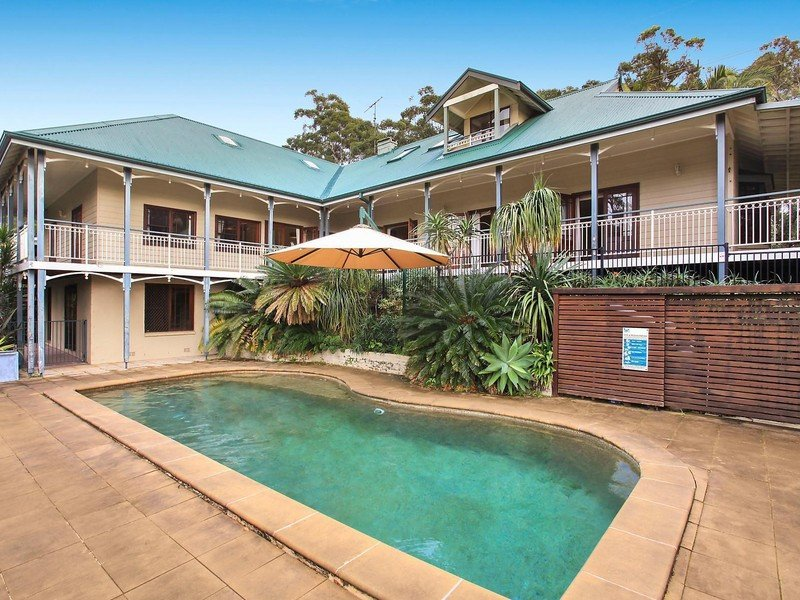 7985 Chamberlain Road, Lisarow, NSW 2250