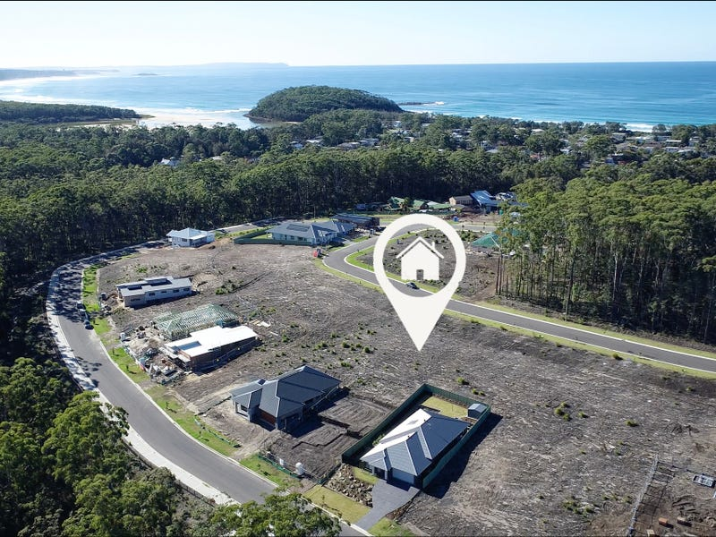 35 Iluka Crescent, Narrawallee, NSW 2539