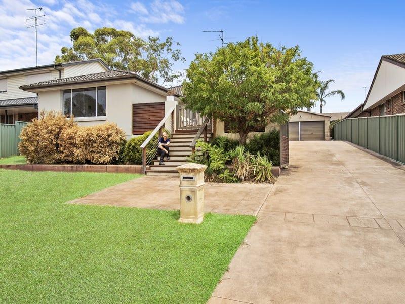 17 Kurmond Street, Jamisontown, NSW 2750