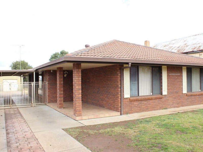 27 Roper Street, Dubbo, NSW 2830