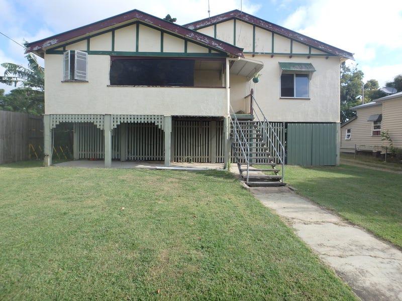 76 George Street, Bundaberg South, Qld 4670