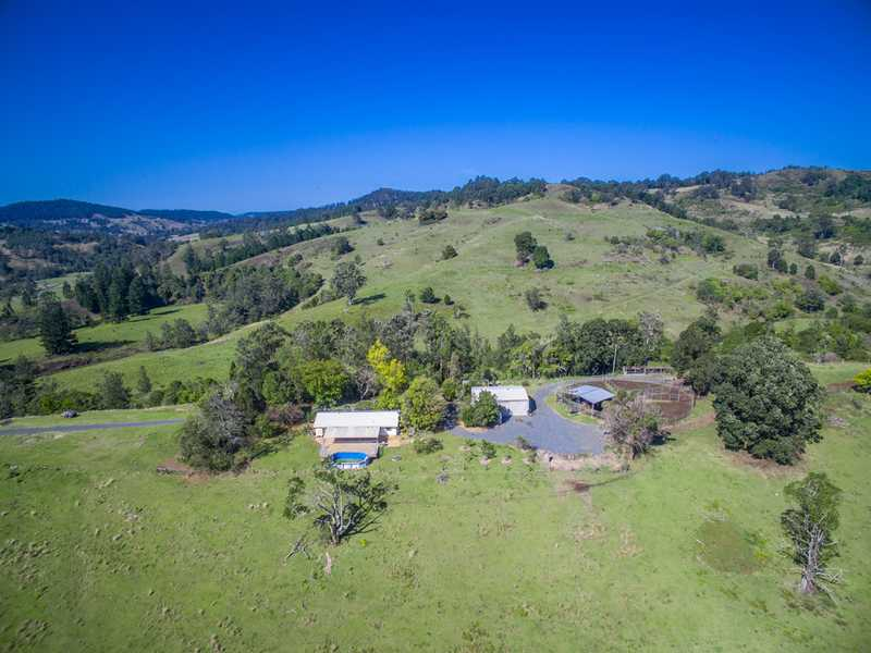 24 Oakey Creek Road, Georgica, NSW 2480