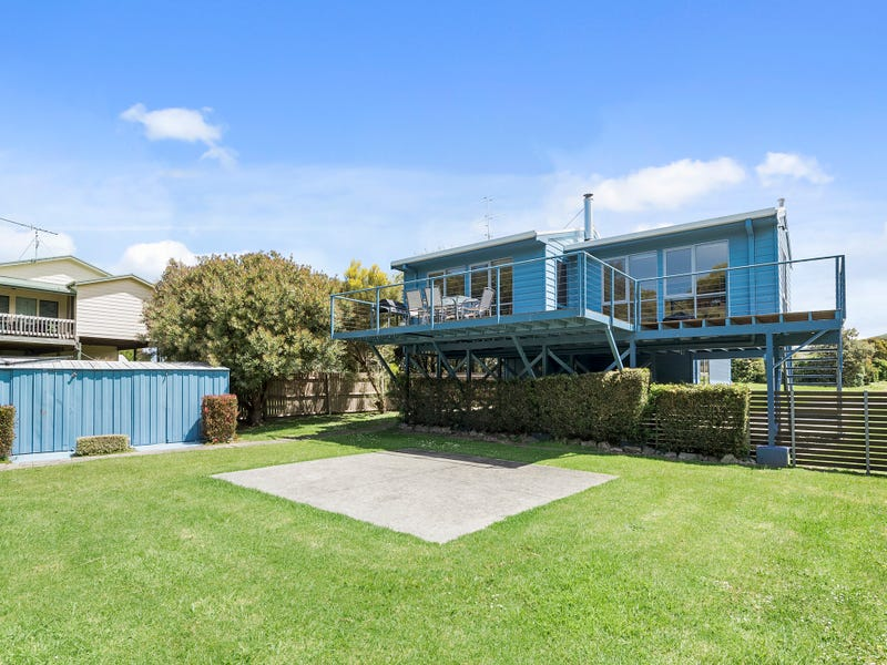 19 Banksia Court, Apollo Bay, Vic 3233