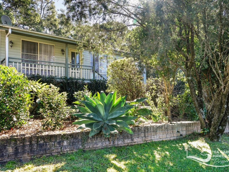 13 Curlew Crescent, Nerong, NSW 2423