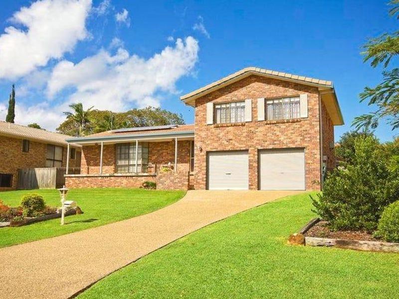 41 Antrim Street, East Ballina, NSW 2478