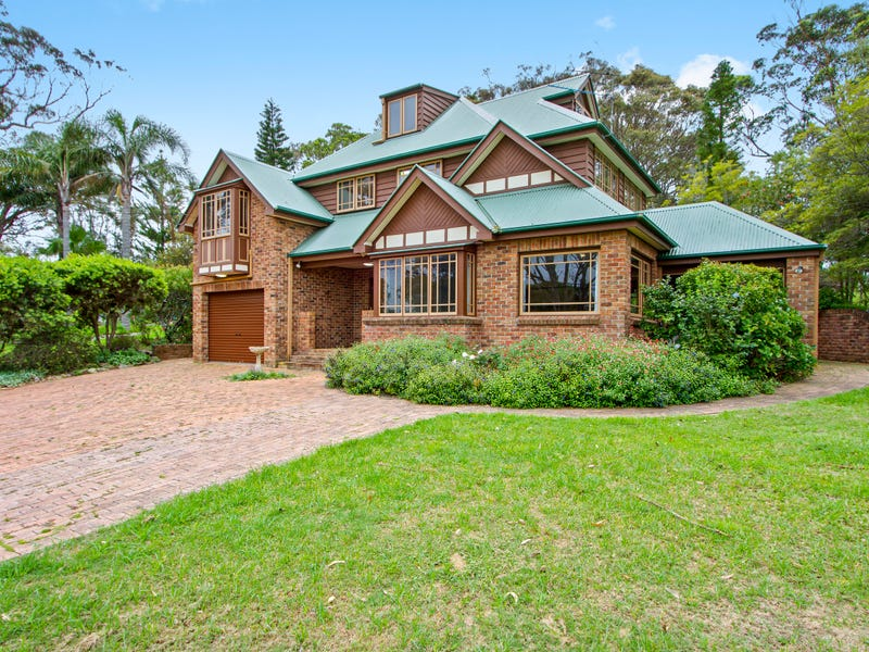 72 Annetts Parade, Mossy Point, NSW 2537