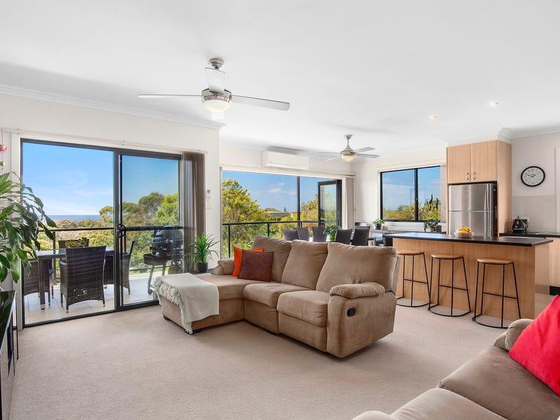 108 Bland Street, Kiama, NSW 2533