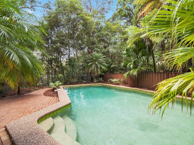 14 Farrer Place, Oyster Bay, NSW 2225