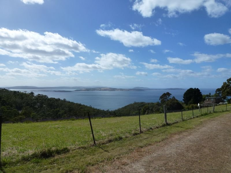 31 Lynden road, Bonnet Hill, Tas 7053