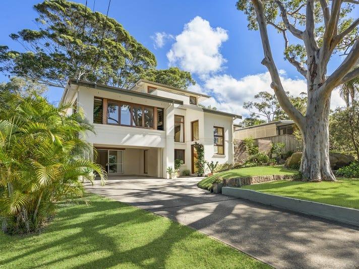 18 Wesley Street, Elanora Heights, NSW 2101