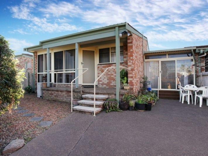 20 Gilbert  Avenue, Gorokan, NSW 2263