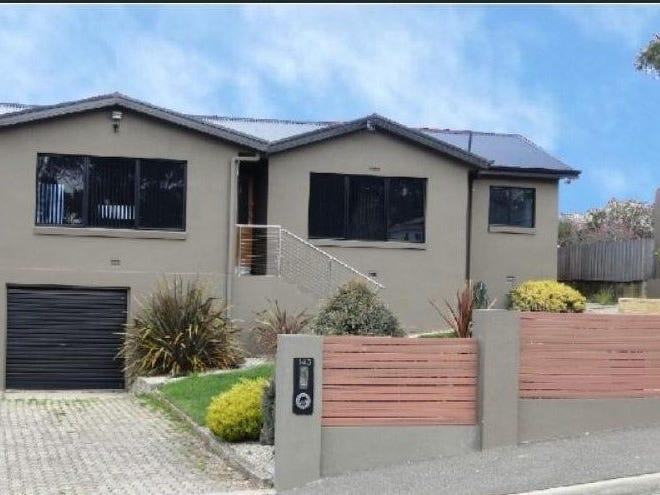 143 Outram Street, Summerhill, Tas 7250
