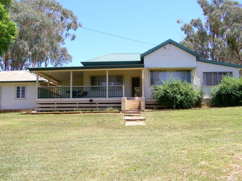 235 Waddells Lane, Inverell, NSW 2360