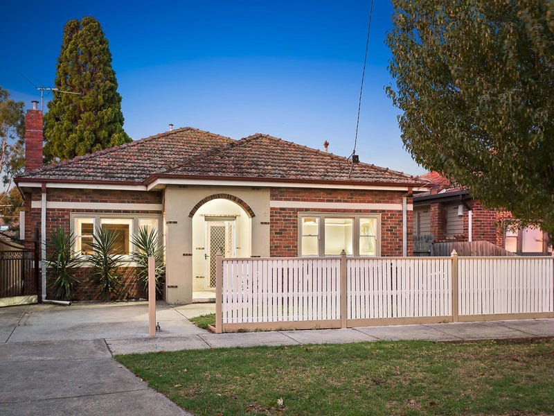 213 Raleigh Street, Thornbury, Vic 3071