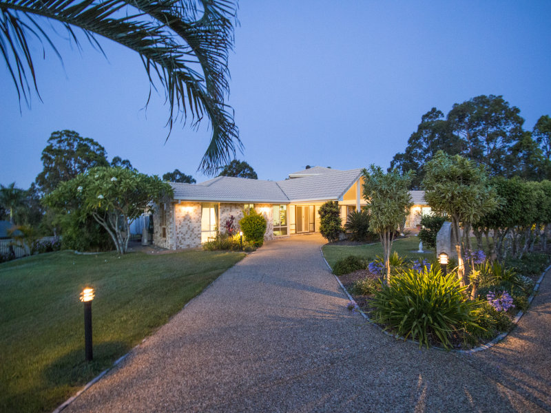 65 Winfield Road, Ormeau, Qld 4208