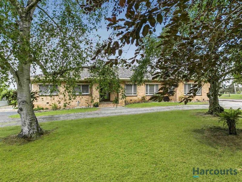 260 Invermay Road, Athlone, Vic 3818