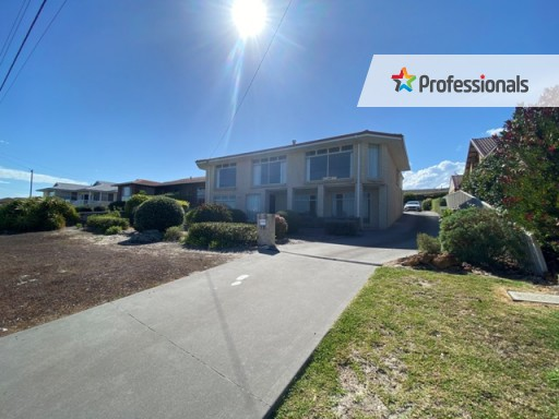 73 Bayonet Head Road, Bayonet Head, WA 6330