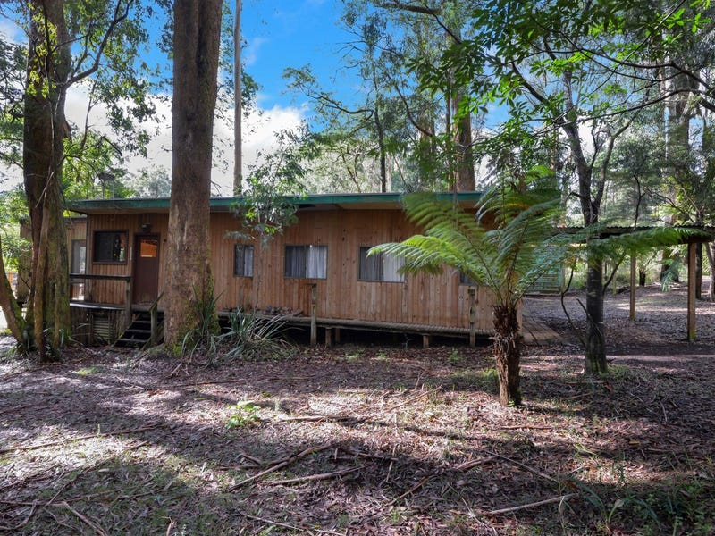 243 Big Pats Creek Road, Big Pats Creek, Vic 3799
