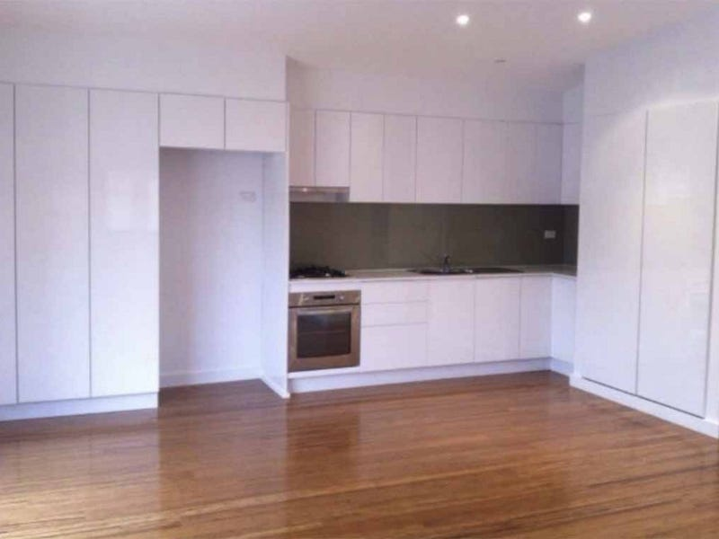 25A Barnstaple Road, Five Dock, NSW 2046