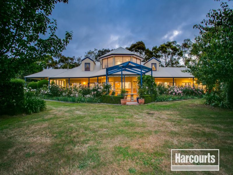 313 Coolart Road, Tyabb, Vic 3913