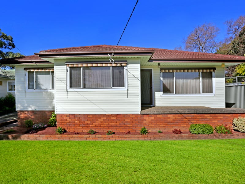 102 Thurlgona Road, Engadine, NSW 2233
