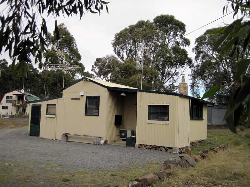 33 Dolerite Crescent, Arthurs Lake, Tas 7030