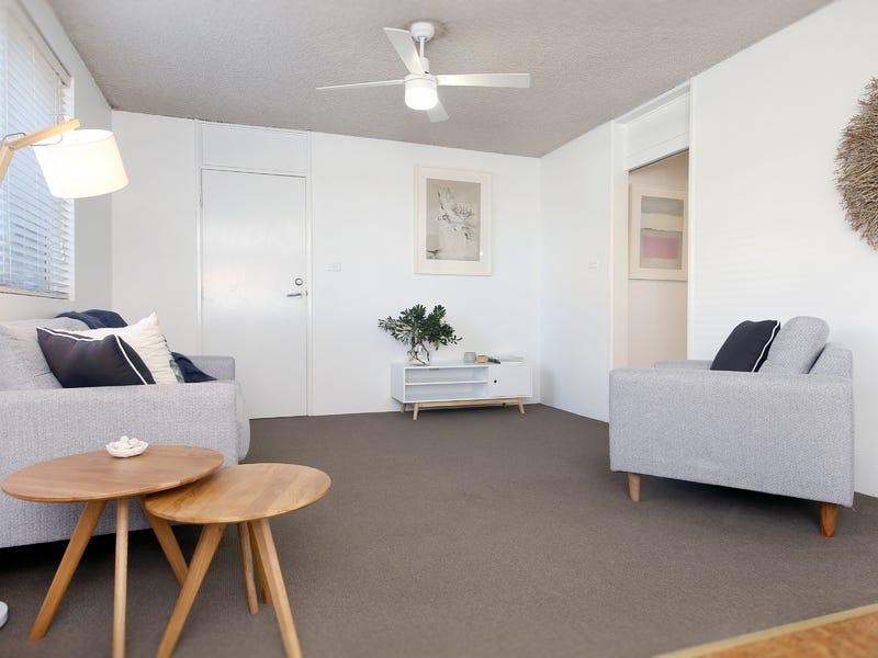 2/22 Kilgour Avenue, Merewether, NSW 2291