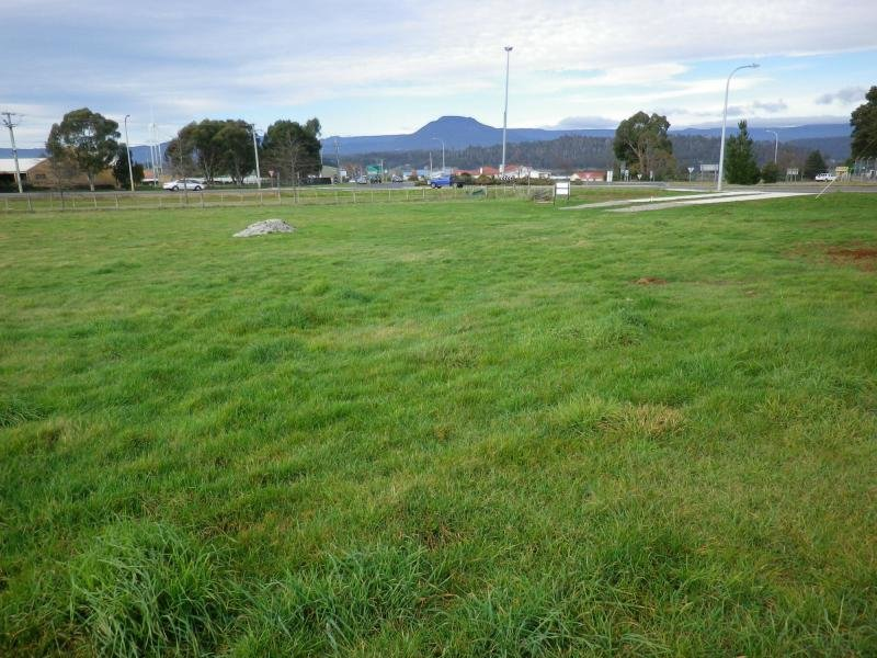 L3 / 159 Emu Bay Road, Deloraine, Tas 7304
