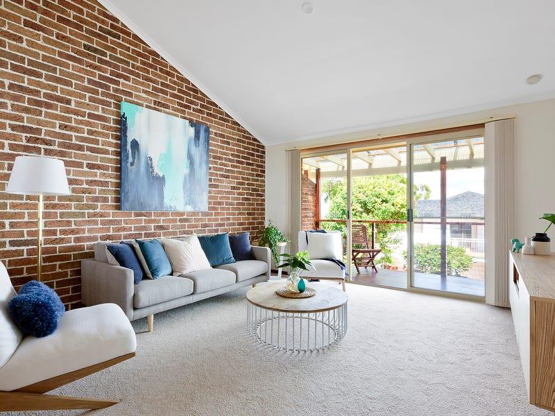 61B Norfolk Avenue, Collaroy, NSW 2097