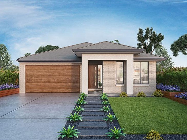 134 Olympic Circuit, Cranbourne East