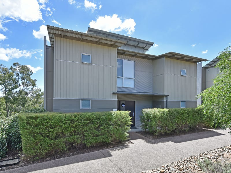 25/165 Thompsons Road, Pokolbin, NSW 2320