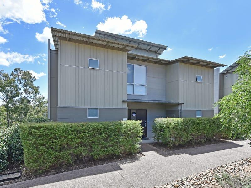 25/165 Thompsons Road, Pokolbin, NSW 2320