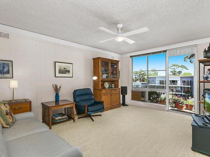 8/394 Mowbray Road, Lane Cove, NSW 2066