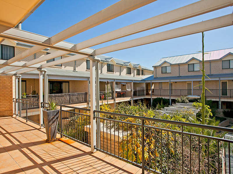 17/28 Addison Street, Shellharbour, NSW 2529