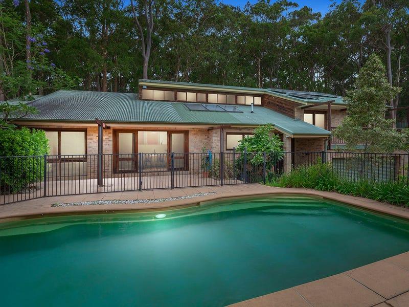 57 Seaview Close, Eleebana, NSW 2282