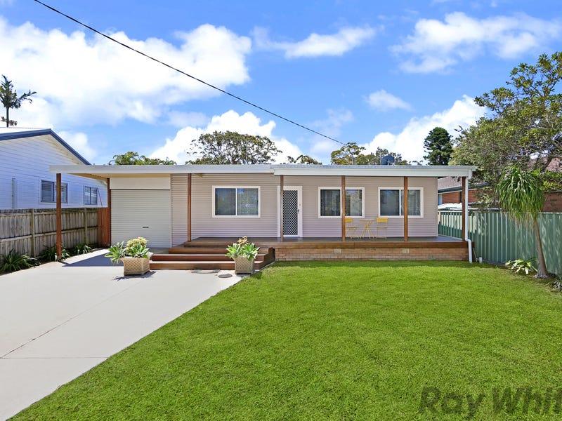 37 Elouera Avenue, Buff Point, NSW 2262