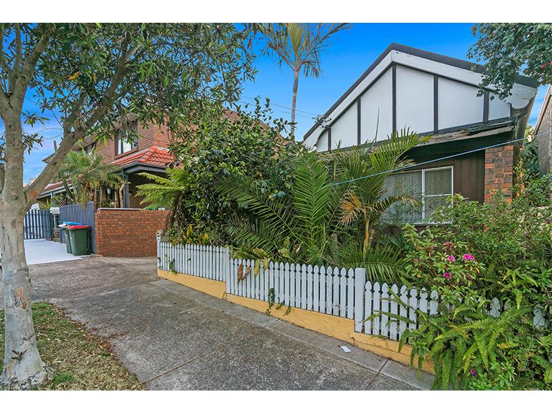 38 Henry Street, Leichhardt, NSW 2040