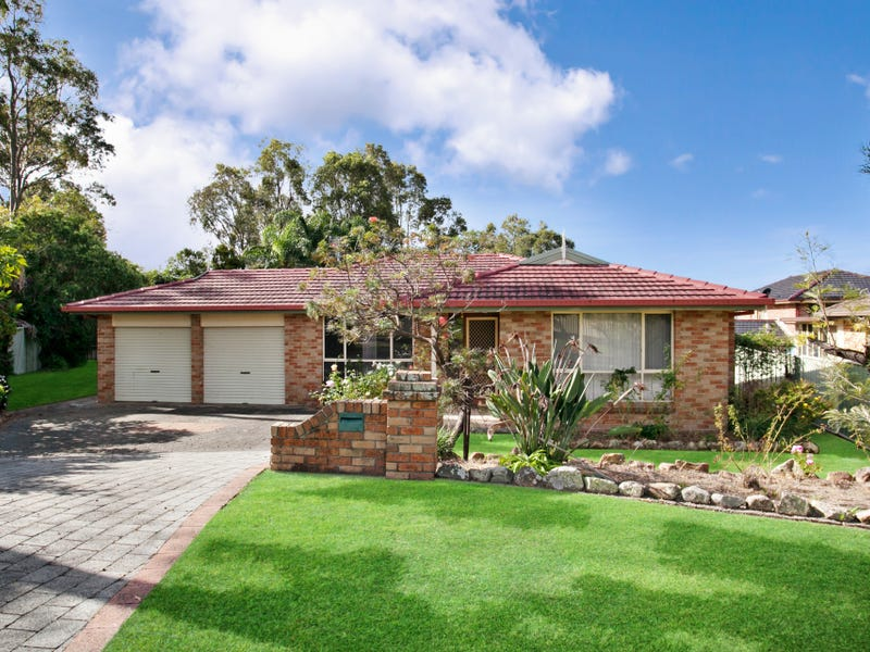 5 Garrie Close, Thornton, NSW 2322
