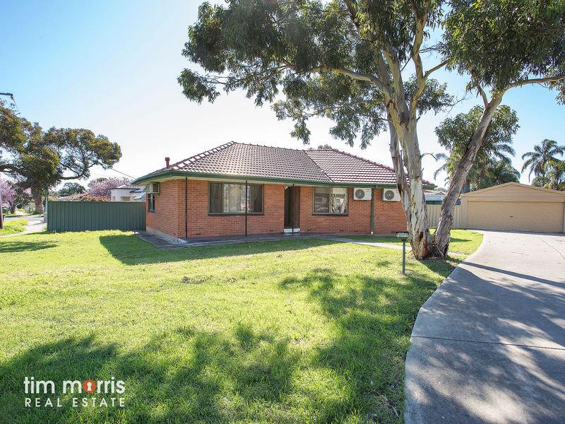 25 Aurama Street, Holden Hill, SA 5088
