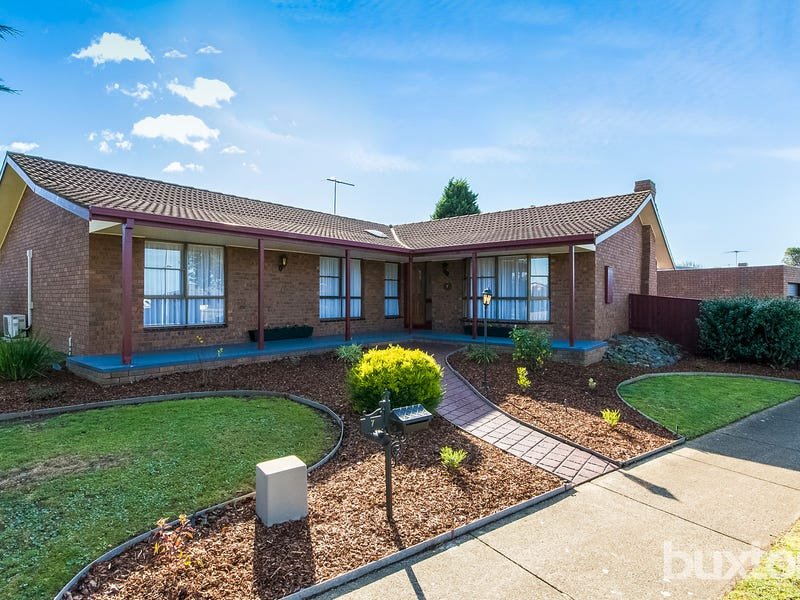 7 Landra Court, Grovedale, Vic 3216