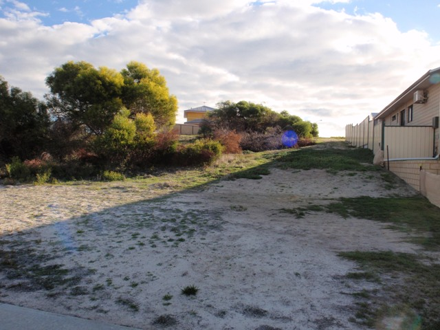 32 Seaward Drive, Jurien Bay