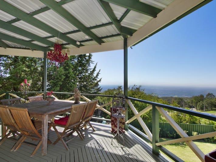 3 Vista Place, Kurrajong Heights, NSW 2758