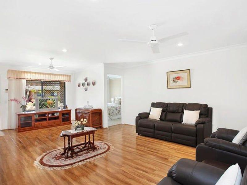 3/12 Trigonie Drive, Tweed Heads South, NSW 2486