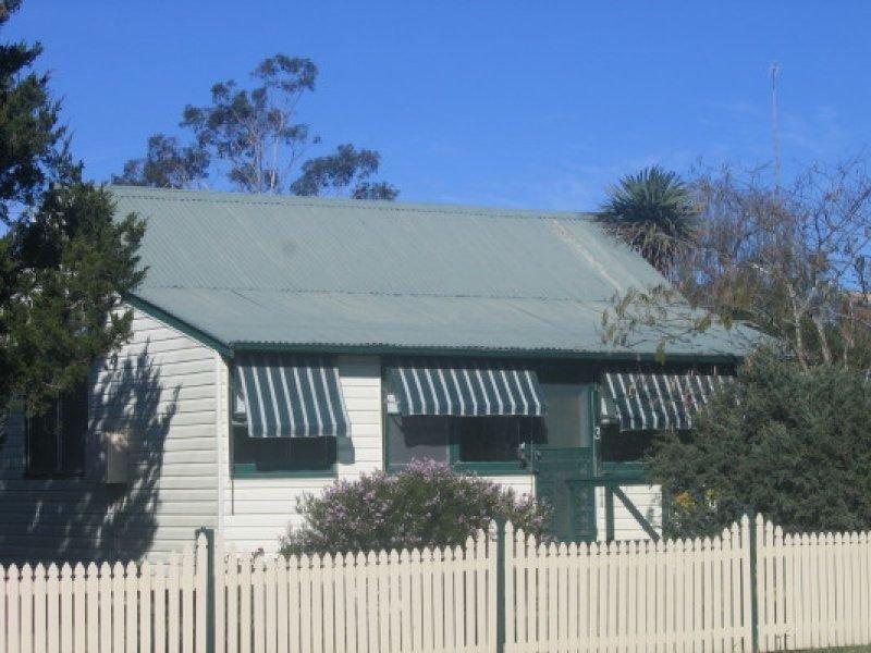 3 Stanford Street, Kitchener, NSW 2325