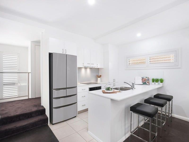 9/6 Kita Road, Berowra Heights, NSW 2082