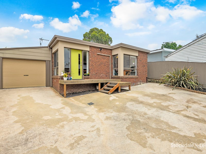 511B Havelock Street, Soldiers Hill, Vic 3350