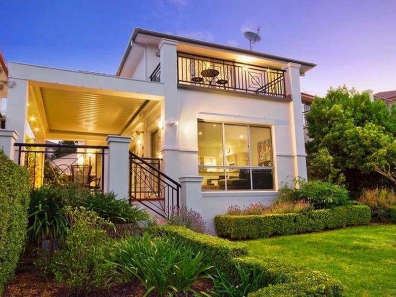 11 Waruda Place, Huntleys Cove, NSW 2111