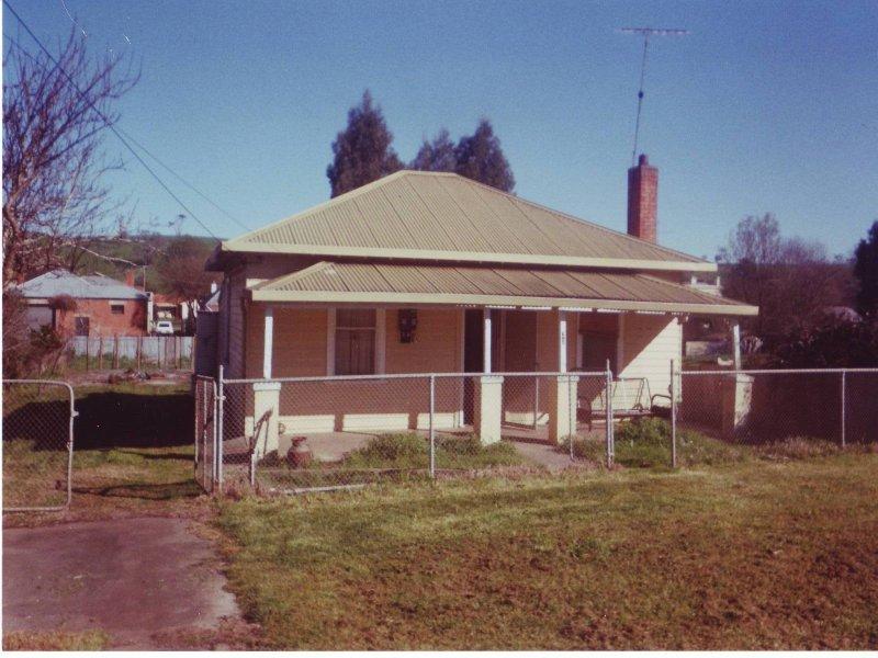 33 Annesley Street, Merino, Vic 3310